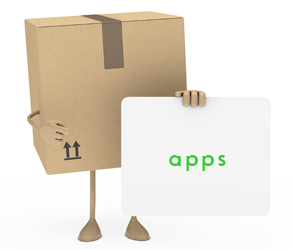 apps cek resi all-in-one