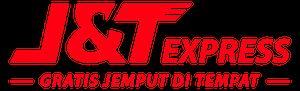 Cek Resi J&T Express Tracking Akurat dan Mudah 2018 ...