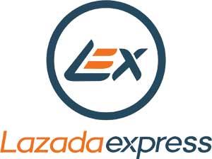 Cek Resi Lex Id Lazada Akurat Cepat Dan Mudah 2021 Cekresi Com