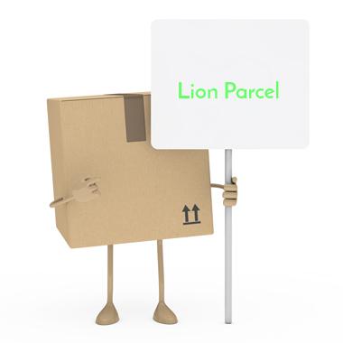 Cek Resi Lion Parcel Cepat Dan Mudah Cekresi Com