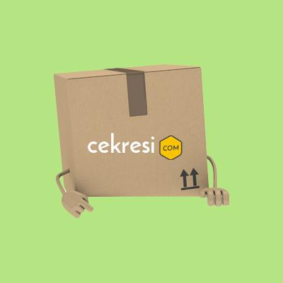 cekresi com