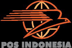 Lacak Kiriman Pos Indonesia Cepat & Mudah 2020 - Cekresi.com
