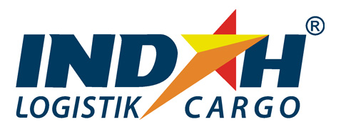 Image result for PT INDAH LOGISTIK CABANG KUDUS