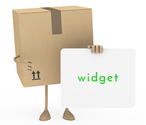 widget cek resi all-in-one